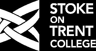 Stoke on Trent College Logo