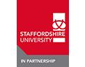 Stoke College Partner Link